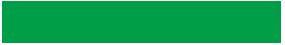 Resteh OÜ Logo